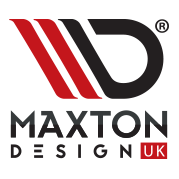 www.maxtondesign.co.uk